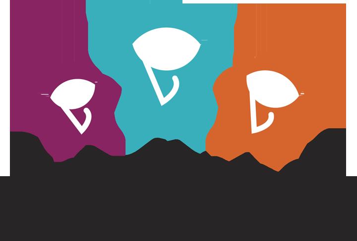 asilo musicale revigliasco
